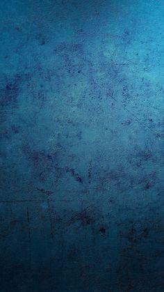 Movies Wallpaper, Cats Wallpaper, Handy Wallpaper, Apple Wallpaper, Locked Wallpaper, Cellphone Wallpaper, Textured Wallpaper, Colorful Wallpaper, Screen Wallpaper