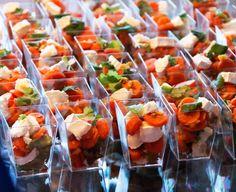 Prinsessojen kotitalous Stuffed Peppers, Vegetables, Food, Stuffed Pepper, Essen, Vegetable Recipes, Meals, Yemek, Stuffed Sweet Peppers