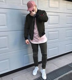See this Instagram post by @menswithstyles • 2,197 likes