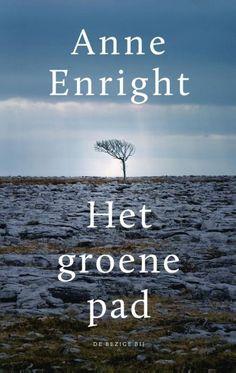 Het groene pad is de meest indringende roman van Anne Enright tot nu toe. Het is een roman over de worsteling van een vrouw met het moederschap en de invloed daarvan op haar kinderen.