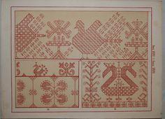 IMG_5267 (700x504, 444Kb) Ancestors embroidery