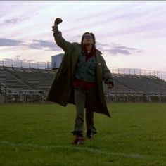Judd Nelson - yes this is historical.