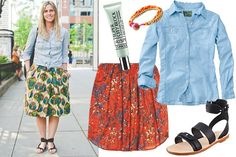 bbq outfit - Google Search