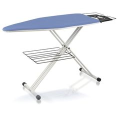 Reliable C60 The Board Home Ironing Table by Reliable, http://www.amazon.com/dp/B00170EOBS/ref=cm_sw_r_pi_dp_lSGgqb14KP5MH