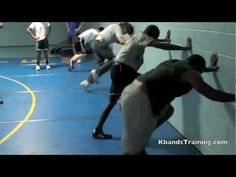 Wrestling Drills | Strength and Conditioning