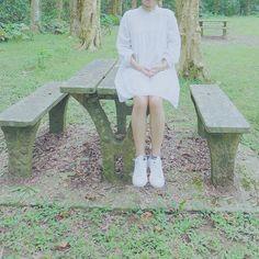 【nosemiu】さんのInstagramをピンしています。 《次次都臨尾香,收心了 photo by @alice_alice_li  #城門水塘 #shingmunreservoir #香港 #hongkong #hiking #green #forest #森林 #女生 #girl #photography #行山 #me #modelday #我 #model #nature #大自然 #美麗動人 #beautifulplace  #寫真 #攝影 #fujixa2 #fujifilm #xa2》