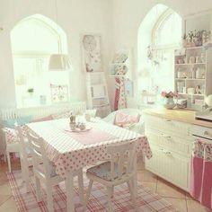 Chubby Bunny Cottage