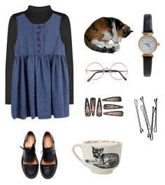 """""""Untitled #25"""" by itskoda on Polyvore featuring WearAll, Sunday Somewhere, Minimarket, Limit, BOBBY and Sir/Madam"""
