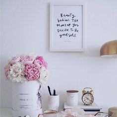 Be Strong. Be Beautiful. Be You.  Credit: @minimaliving - - -  Shop by clicking the link in the bio @regimelondon or go to www.Regime.London regimelondon. . . . . #regimelondon #london #gold #floral #londonlife #fruity #whitespace #quote #glittery #bblogger #blackandwhitelondon #quoteoftheday #supplements #instadaily #instagood #instalike #happy #luxurylife #glitter #gold #blogger #glowing #healthy #travel #sparkle #skin #skincare #beautyblog #fashion