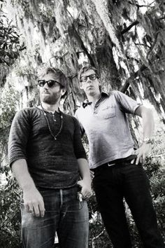 The Black Keys- my all time favorite band Love Blue, My Love, Dan Auerbach, Dan Patrick, Acid Rock, Paolo Nutini, Blues Brothers, Thing 1, Music Aesthetic