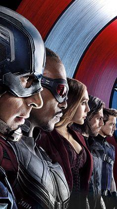 New Ideas Wallpaper Marvel Avengers Captain America Marvel Comics, Marvel Avengers, Marvel Fan, Marvel Heroes, Captain Marvel, Avengers Memes, Marvel Universe, Team Captain America, Mundo Marvel