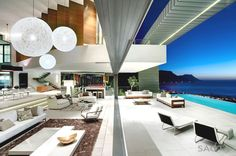 Luxury-Property-