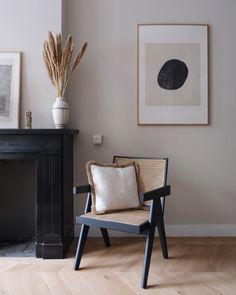 Decoration Inspiration, Room Inspiration, Design Inspiration, Small Space Living, Living Spaces, Home Living Room, Living Room Designs, Corner House, Bedroom Decor