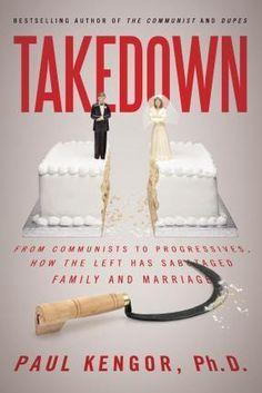 Takedown Download (Read online) pdf eBook for free (.epub.doc.txt.mobi.fb2.ios.rtf.java.lit.rb.lrf.DjVu)