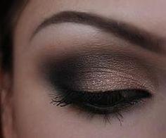 for brown-eyed girs like me (: