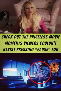 #Check #Out #Priceless #Movie #Moments #Viewers #Resist #Pressing #Pause For Lemon Skin Lightener, Priceless Movie, Edgy Short Haircuts, Evening Gowns With Sleeves, Silver Christmas Decorations, Turkish Women Beautiful, Slim Waist Workout, Valentine Cake, Valentine Nails