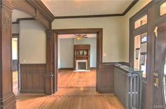 3501 Victor St, Saint Louis, MO 63104 is For Sale   Zillow