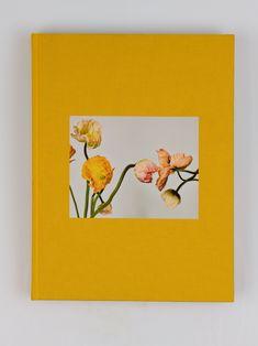 Garden of Beauty Andy Warhol, Flora, Garden, Beauty, Art, Art Background, Garten, Lawn And Garden, Kunst