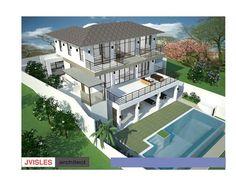 Photos of Wilson Sims, Floor Plans, Flooring, Mansions, House Styles, Photos, Home Decor, Pictures, Decoration Home