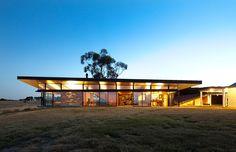 Brent Knoll | Australian Design Review
