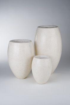 Amaris Elements Tischvasen Terrazzo kaufen im borono Online Shop