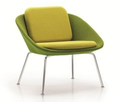 Dishy Soft Seating - Product Page: http://www.genesys-uk.com/Soft-Seating/Dishy-Soft-Seating/Dishy-Soft-Seating.Html  Genesys Office Furniture - Home Page: http://www.genesys-uk.com  Dishy Soft Seating is a range of products offering the ideal seating solution for corporate or hotel environments.