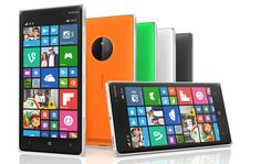 AT&T Nokia Lumia 830 Windows Phone 8.1 Specs Revealed