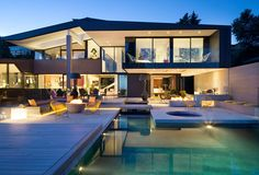 Image result for modern house