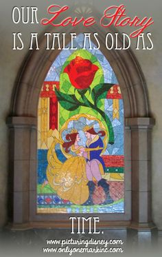 Picturing Disney: Free Original Valentine's Day Printables!