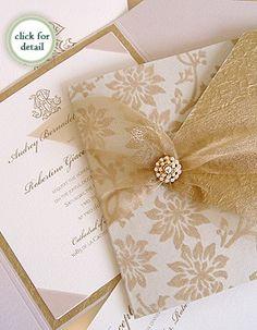 invitacion+bodas+de+oro+3.jpg (289×372)