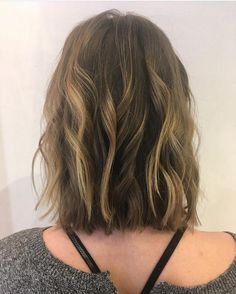 Cut and Style by Lauren at Sine Qua Non Salons in Lakeview. #sinequanonsalons #iamsine #sinequanonsalon #lakeviewstylists #lakeviewsalons #hairgoals #hairinspo #hairinspiration