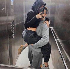 Cute Couples Photos, Cute Couples Goals, Couple Pictures, Couple Goals, Boyfriend Goals, Future Boyfriend, Boyfriend Girlfriend, Relationship Goals Pictures, Cute Relationships