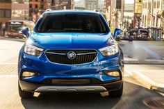 32 Buick Ideas Buick Buick Encore New Cars