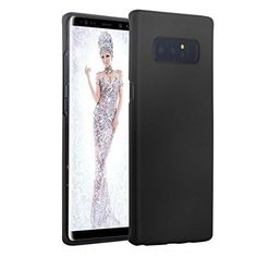 It doesn't get any better than this!   Galaxy Note 8 Cas...   http://www.zxeus.com/products/galaxy-note-8-case-watache-shockproof-ultra-thin-slim-minimalist-lightweight-smoothly-skin-full-body-anti-slip-protective-premium-hard-pc-cover-bumper-for-galaxy-note-8-black-1?utm_campaign=social_autopilot&utm_source=pin&utm_medium=pin