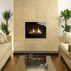 Banyo has an extensive collection of advanced and contemporary Gazco Gas Fires at extremely Lowest prices.We Guarantee that our prices are Unbeatable, Fire Delivery is Free and Fastest across the UK. Wall Gas Fires, Electric Fires, Traditional Fireplace, Contemporary, Modern, Glass, Design, Home Decor