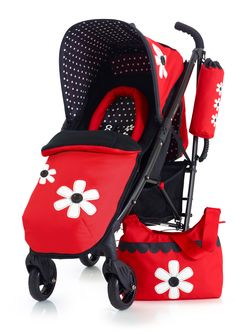 cosatto yo bizzy betty pushchair is suitable from bith and is colourfull Pram Stroller, Baby Strollers, Babies R Us, Baby Kids, Fashion Competition, Compact Umbrella, Changing Bag, Kangaroo Pouch, Prams