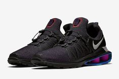 79399d10483 56 Best Nike Air Max images in 2019