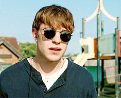 Nico Mirallegro, Like A Rolling Stone, Rolling Stones, Look Back In Anger, House Of The Rising Sun, Flower Boys, Man Crush, Celebrity Crush, Cute Guys