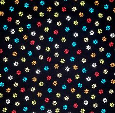 Huge selection of fun Novelty Paw Print fabrics, Dog Breed Fabrics, Cat Fabrics, Horse Fabrics, and more form Hot Diggity Dog Fabrics for you to use in your next project of gifts or resale items. Gifts For Pet Lovers, Pet Gifts, Dog Lovers, Scrapbook Titles, Scrapbooking, 2018 Planner, Fabric Animals, Novelty Fabric, Coordinating Fabrics