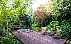 https://www.gardendesign.com/subscribe/magazine/