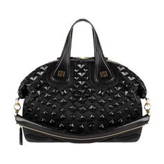 4940a16837da 90 Best Givenchy Nightingale Bag images