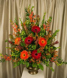 1800flowers stock