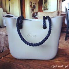 obag Hobo Bag, Backpack Bags, Fashion Bags, Fashion Women, Luxury Bags, Briefcase, Clutch Wallet, Handbags, Purses