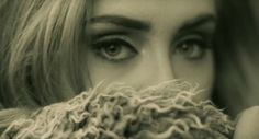 """Published October 2015 Adele's released her brand new single and video for """"Hello"""" today. The single is leading the upcoming album, now confirmed by Adele to be released on November In an open letter to fans, she… Read on Xavier Dolan, Adele Lyrics, Adele Music, Gala Gonzalez, Taylor Swift, Hello Music, Sport Studio, Dance Remix, Movies"""