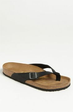 Birkenstock 'Adria' Sandal available at #Nordstrom