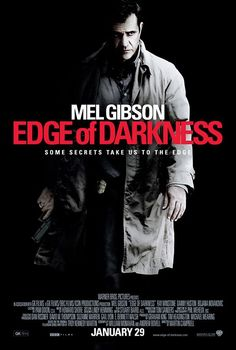 Edge of Darkness - Rotten Tomatoes