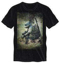 TMNT Teenage Mutant Ninja Turtles Leonardo Sitting in a F... https://www.amazon.com/dp/B00OKU9K9S/ref=cm_sw_r_pi_dp_x_.LHtyb7HKH6JC