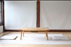 f:id:yamasan0521:20180216113946j:plain Diy And Crafts, Interior, Home Decor, Decoration Home, Indoor, Room Decor, Interiors, Home Interior Design, Home Decoration