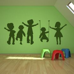1000 Images About Sunday School Rooms On Pinterest Tree