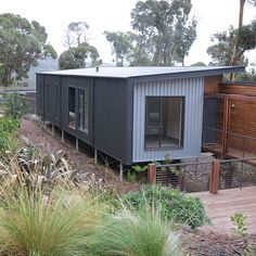 Image result for corrugated iron houses nz